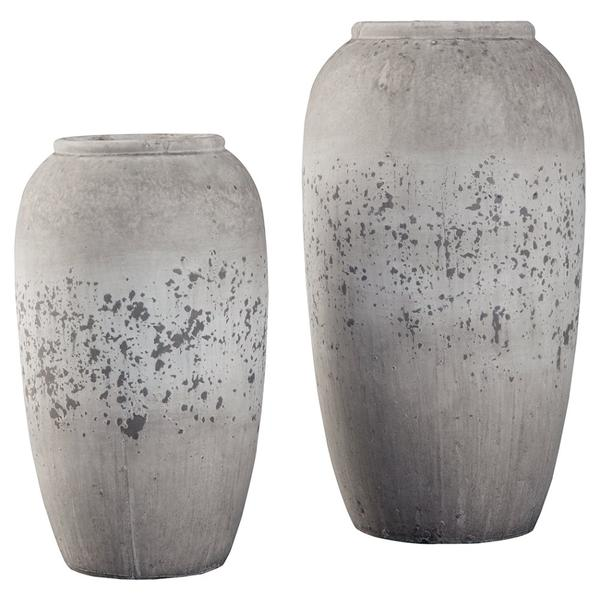 Dimitra Vase (set of 2)
