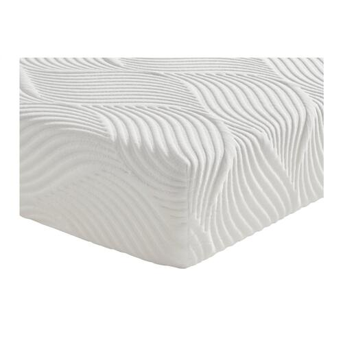 "10"" Homelegance Foam Mattress"