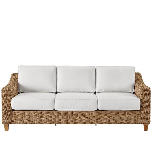 Universal Furniture - Laconia Sofa