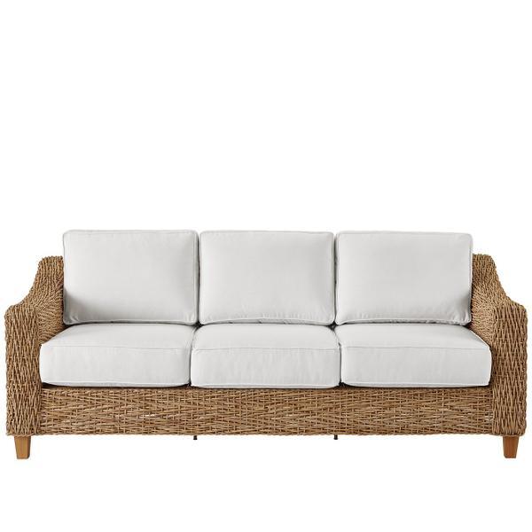 See Details - Laconia Sofa