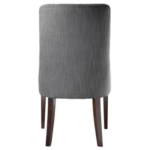 Patamon Armless Chairs, 2 Per Box