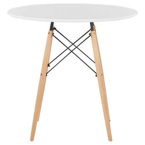 Gallery - Jaspeni Dining Table