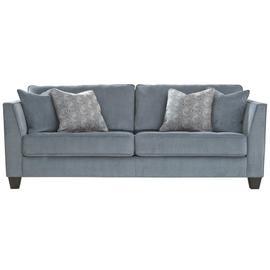 Sciolo Queen Sofa Sleeper