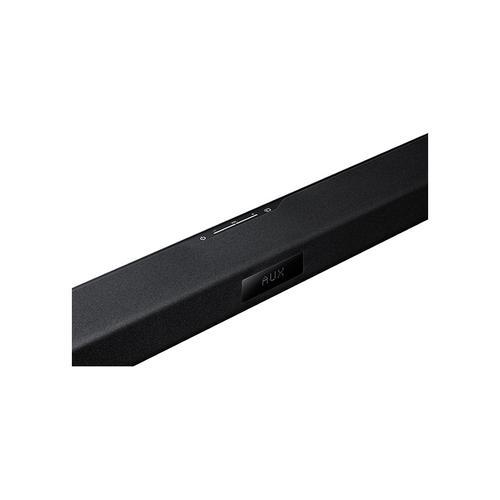 Samsung - HW-J355 Soundbar w Subwoofer