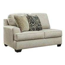 Wellhaven Left-arm Facing Loveseat