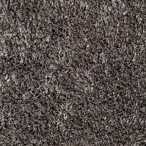 "Shimmer SHI-5010 2'6"" x 8'"