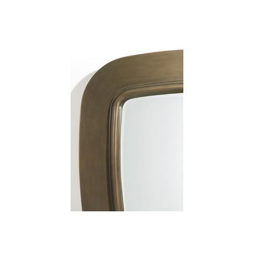 Theodore Alexander - Lagoon Mirror