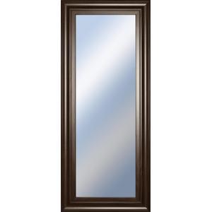 """Decorative Framed Wall Mirror"" By Classy Art"