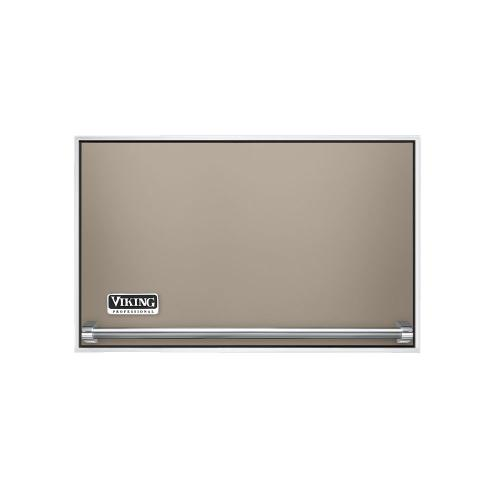 """Taupe 30"""" Multi-Use Chamber - VMWC (30"""" wide)"""