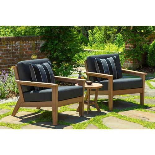 Seaside Casual - Dex Modular Lounge Chair (las) (141)
