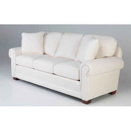 Gallery - Whitman 771 Sofa
