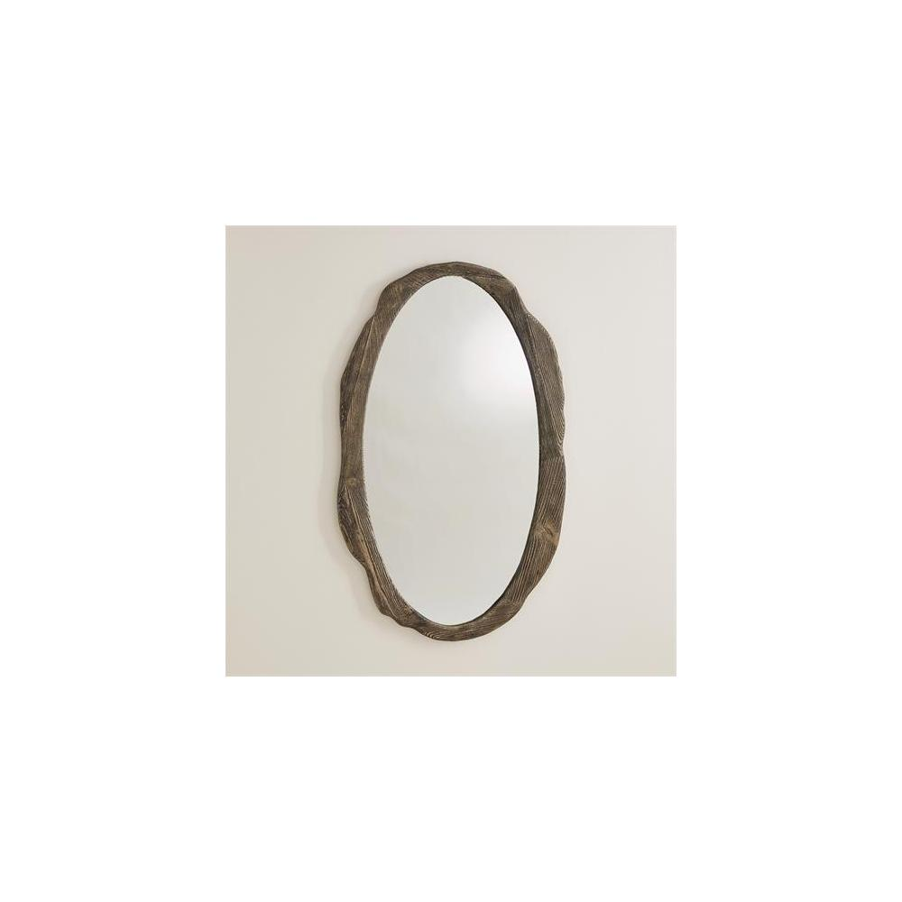 Sherwood Mirror