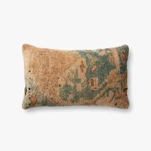 0339580017 Pillow