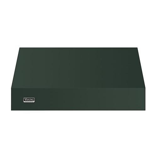 """Product Image - 48"""" Wide 18"""" High Wall Hood - VWH548481"""