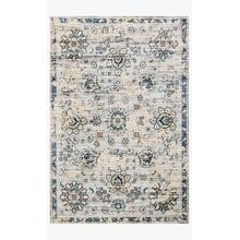 View Product - TC-05 Grey / Navy Rug