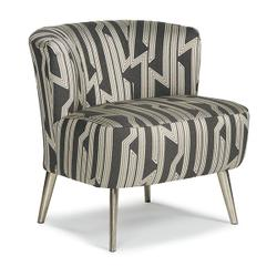 FRESNO Accent Chair