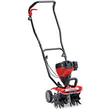 See Details - TBC304 Garden Cultivator