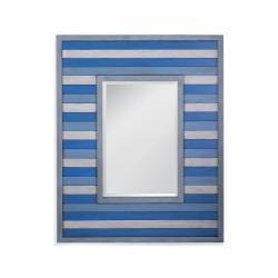Sanders Wall Mirror