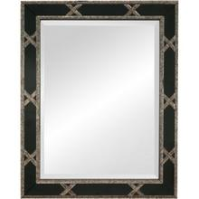 Barcino Wall Mirror