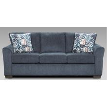 AN-Sleeper Sofa Sleeper Sofa