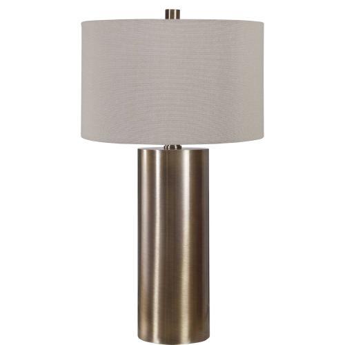 Taria Table Lamp