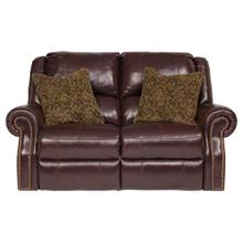 Walworth Power Reclining Loveseat