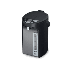 NC-HU401K Thermo Pots