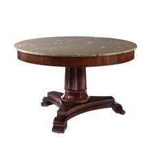 See Details - Sutton Dining Table