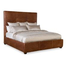QUINTIN KING BED
