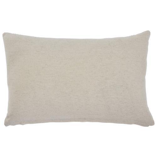 Irvetta Pillow