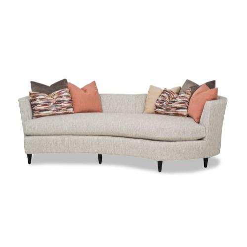 Ross RAF Cuddle Sofa