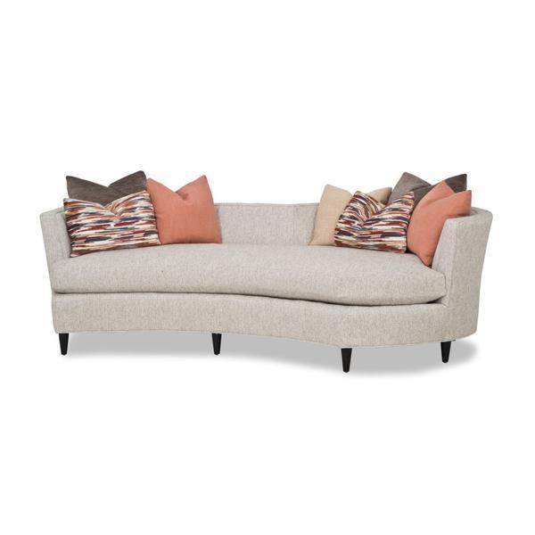 Ross RAF Cuddle Sofa