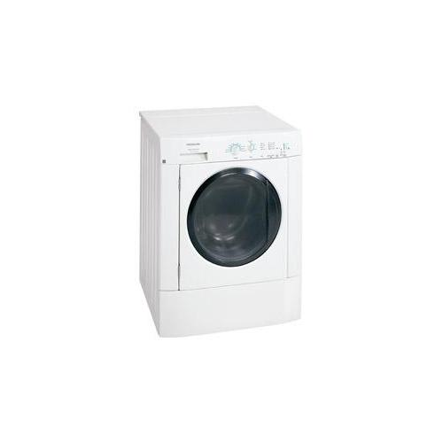 Gallery - Frigidaire 3.23 Cu. Ft. Front Load Washer