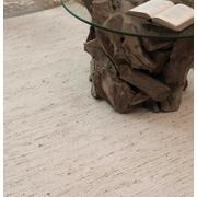 Barhara Product Image