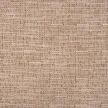See Details - UV-Friendly Flax
