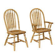 Angola Chair Product Image