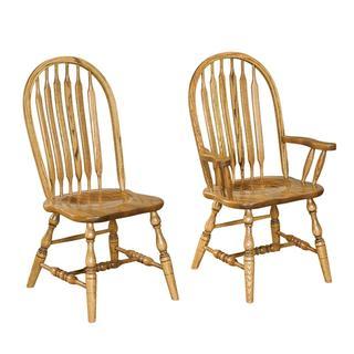 Angola Chair