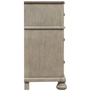 Falkhurst Dresser