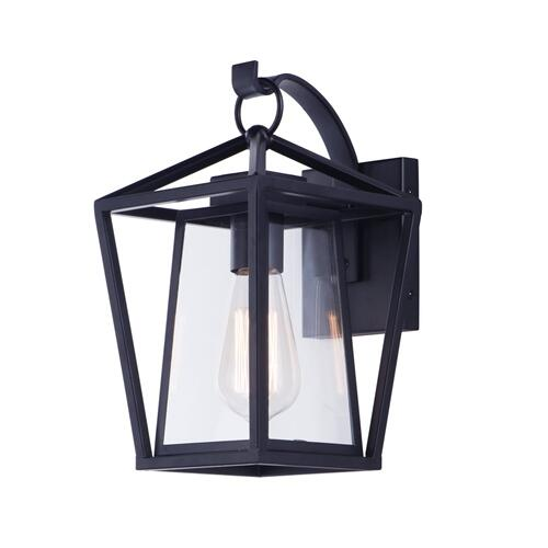 Maxim Lighting - Artisan 1-Light Outdoor Wall Mount