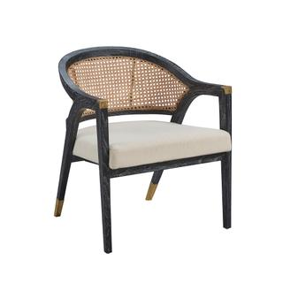 See Details - Royce Lounge Chair