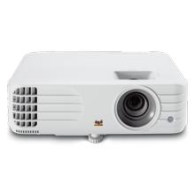 WUXGA 4,000 Lumen Projector