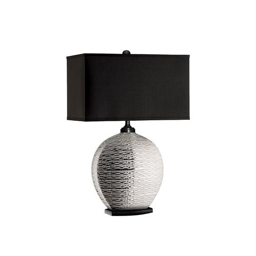 Stein World - Pari Table Lamp