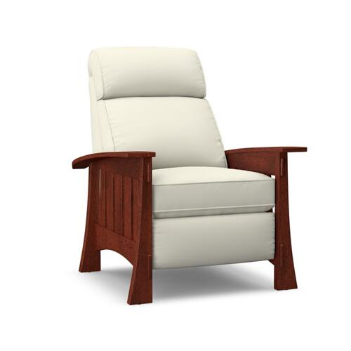 Highlands Ii High Leg Reclining Chair C716PR/HLRC