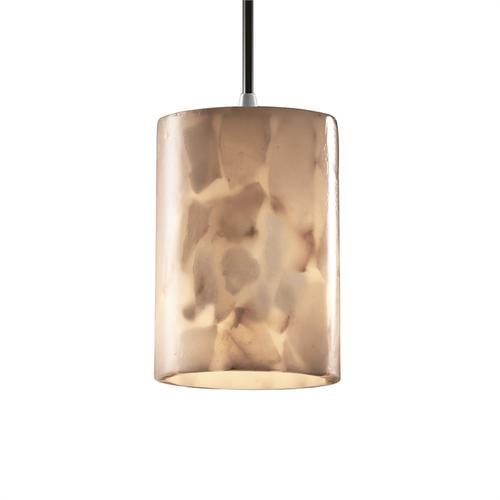 Mini 1-Light Pendant