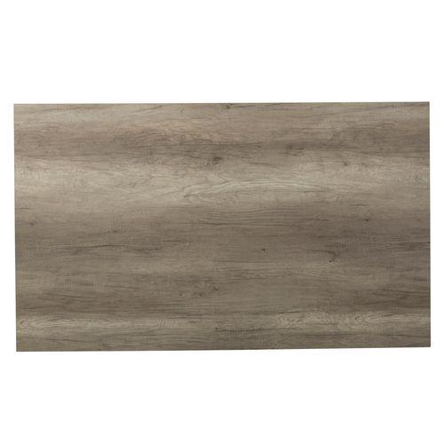 Liberty Furniture Industries - 5 Piece Rectangular Table Set