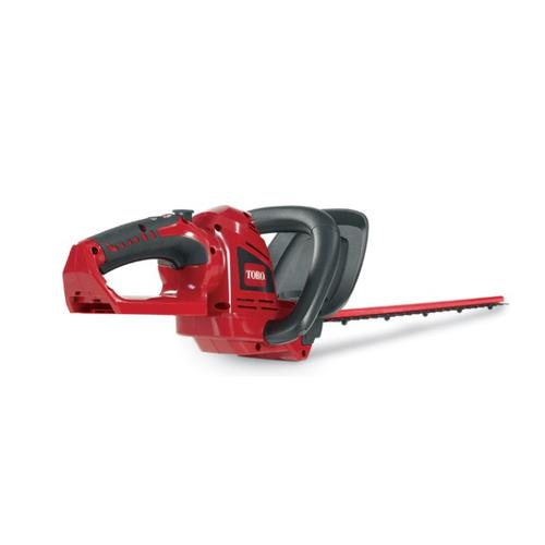 """20V Max 22"""" Cordless Hedge Trimmer Bare Tool (51494T)"""