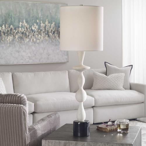 Uttermost - Inverse Table Lamp