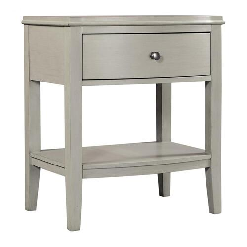 Gallery - 1 Drawer NS