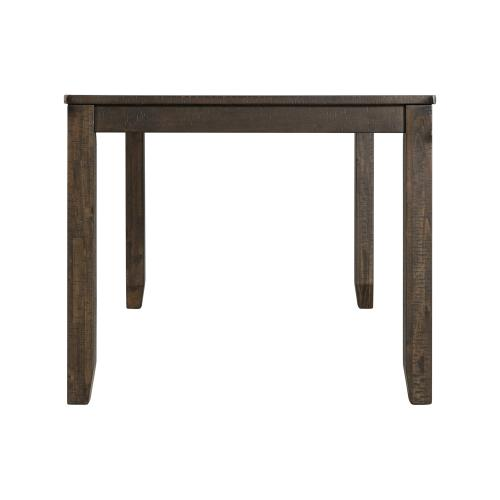 Brock 7PC Dining Set-Table & Six Chairs