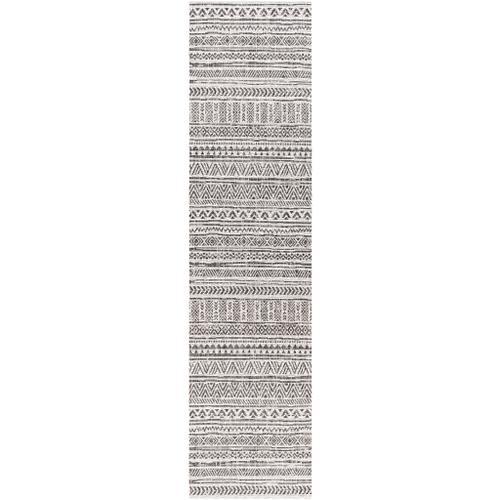 """Surya - Eagean EAG-2347 7'10"""" Square"""